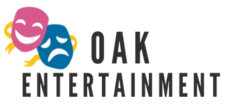 Oak Entertainment News