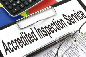 Tips On Choosing the Right Property Inspector For the Job