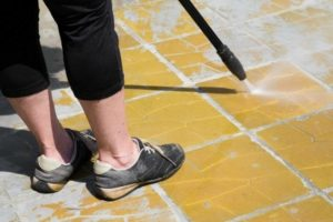 What You Need To Know When Choosing A Power Washing Company